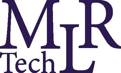 MLR Tech Kft.